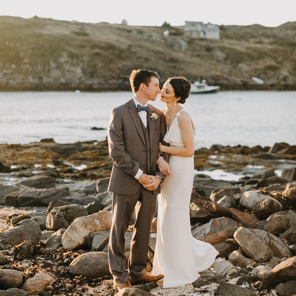 Coastal_Wedding_Planner