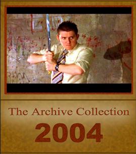 31 Films