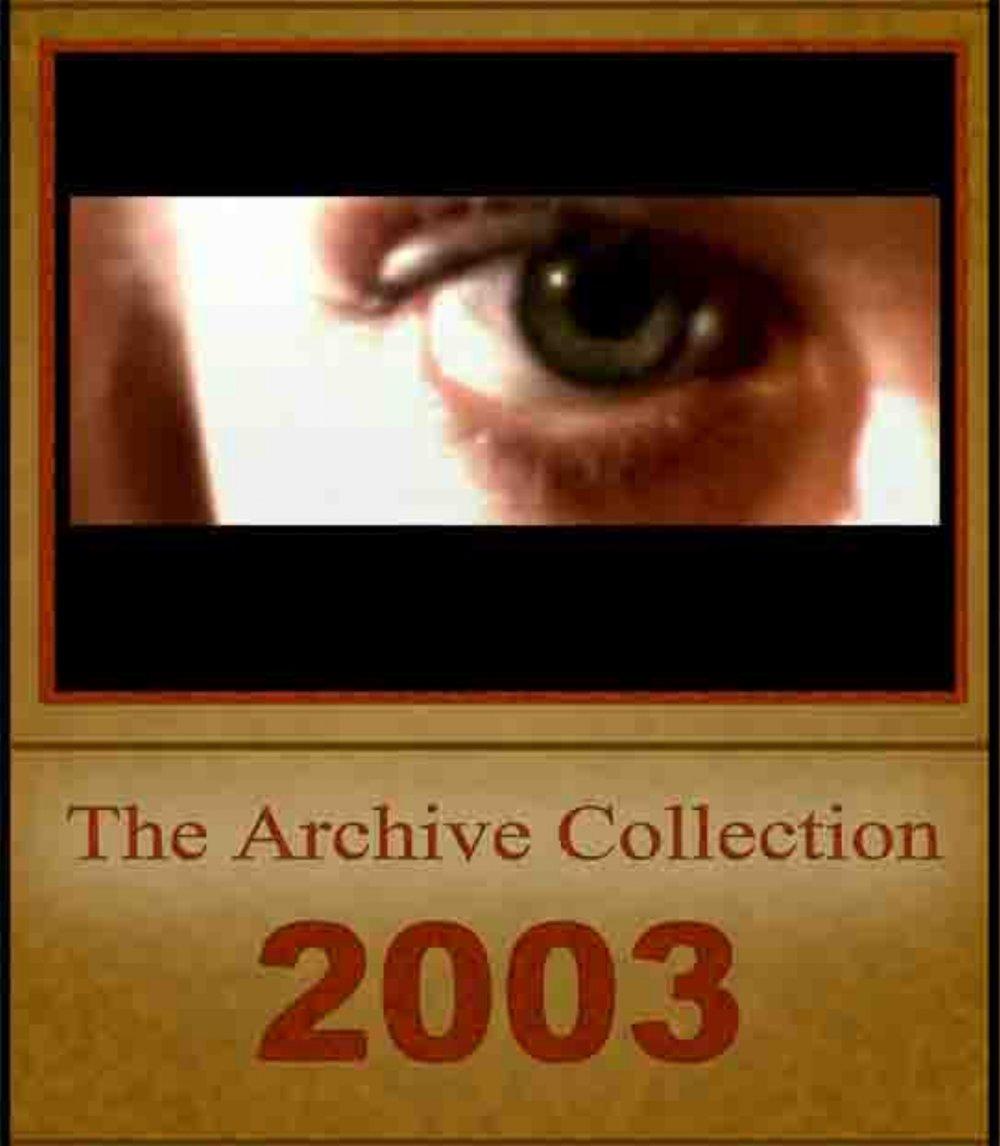 21 Films