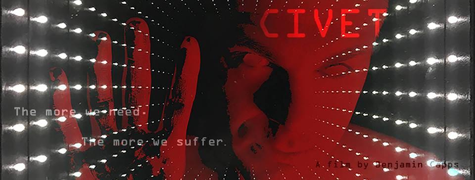 CIVET.jpg