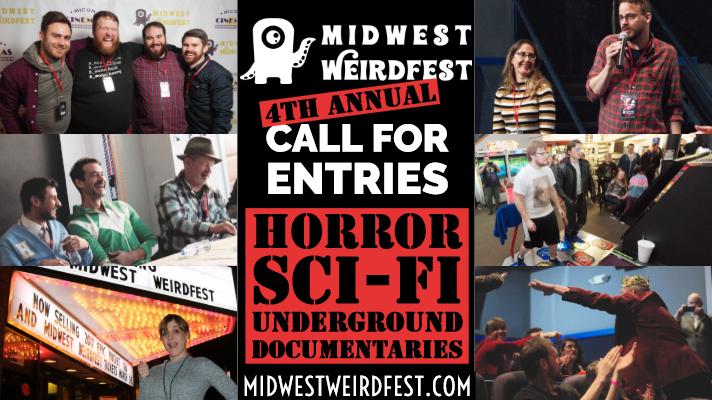 MWWF 4th annual entry call.jpg