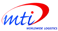 MTI Worldwide Logistics