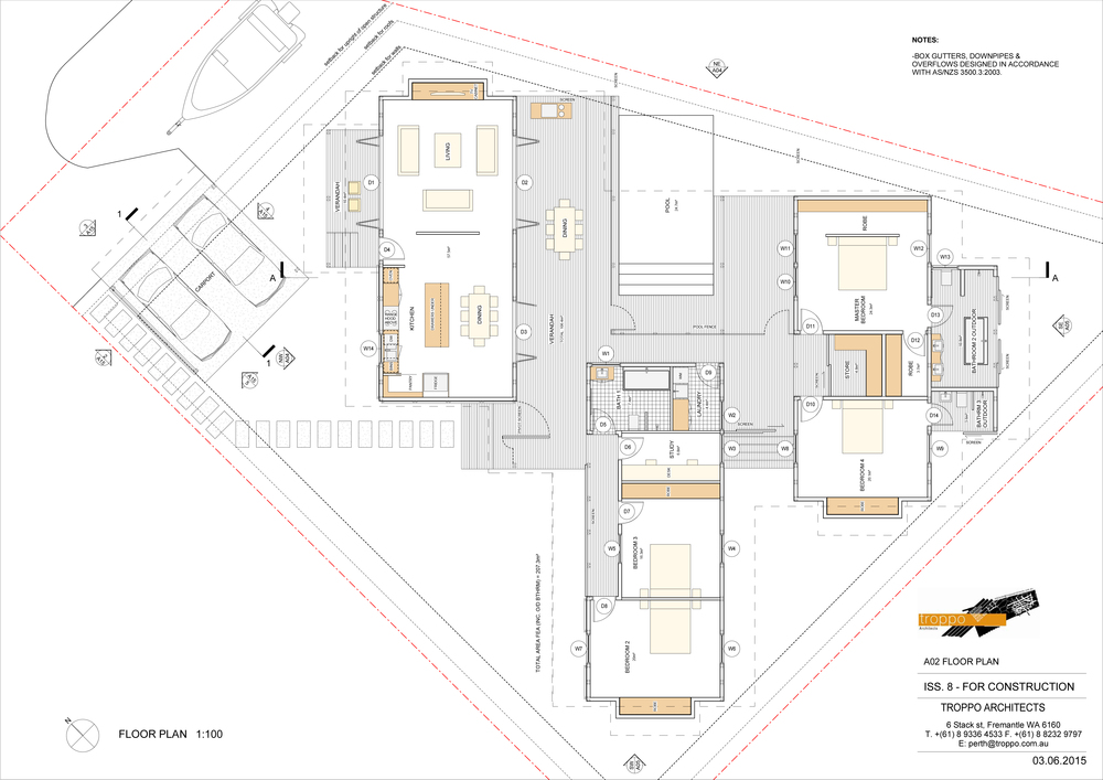 Architect Plan 5-01.jpg