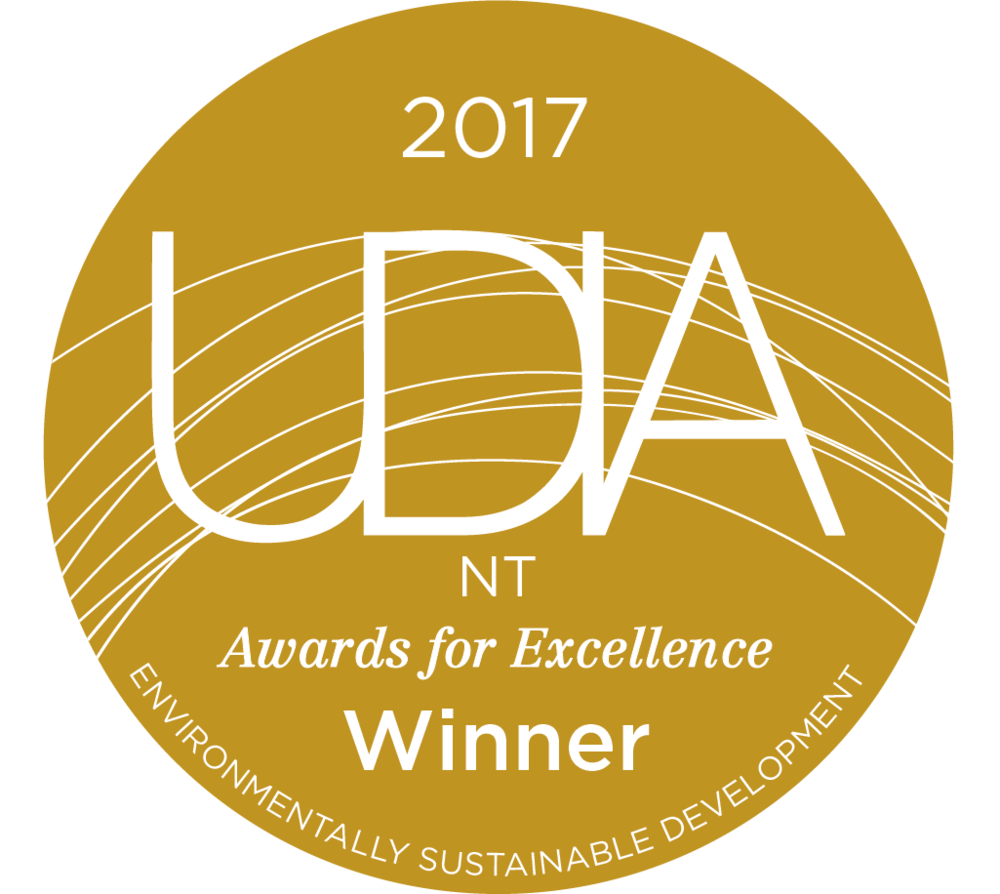 UDIA NT_environmentally sustainable development 2017.png
