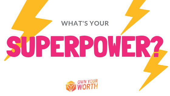 what-is-your-superpower.png