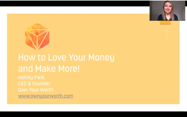 how-to-love-your-money-and-make-more-1.png