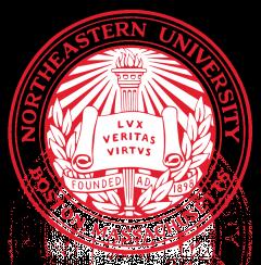 northeastern-university-ashley-pare.png