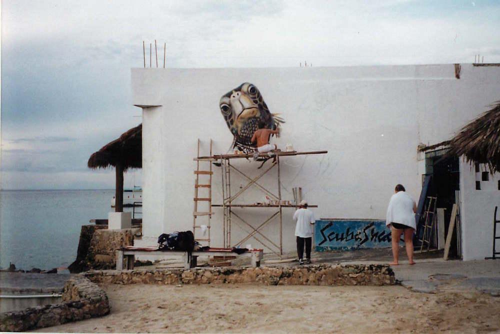 Coz.mural.03.jpg
