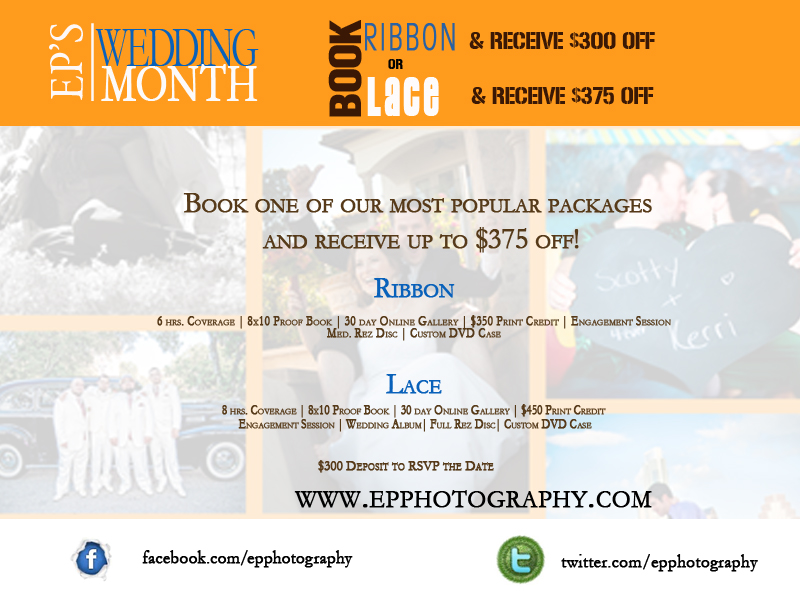 weddingmonth-email_$off