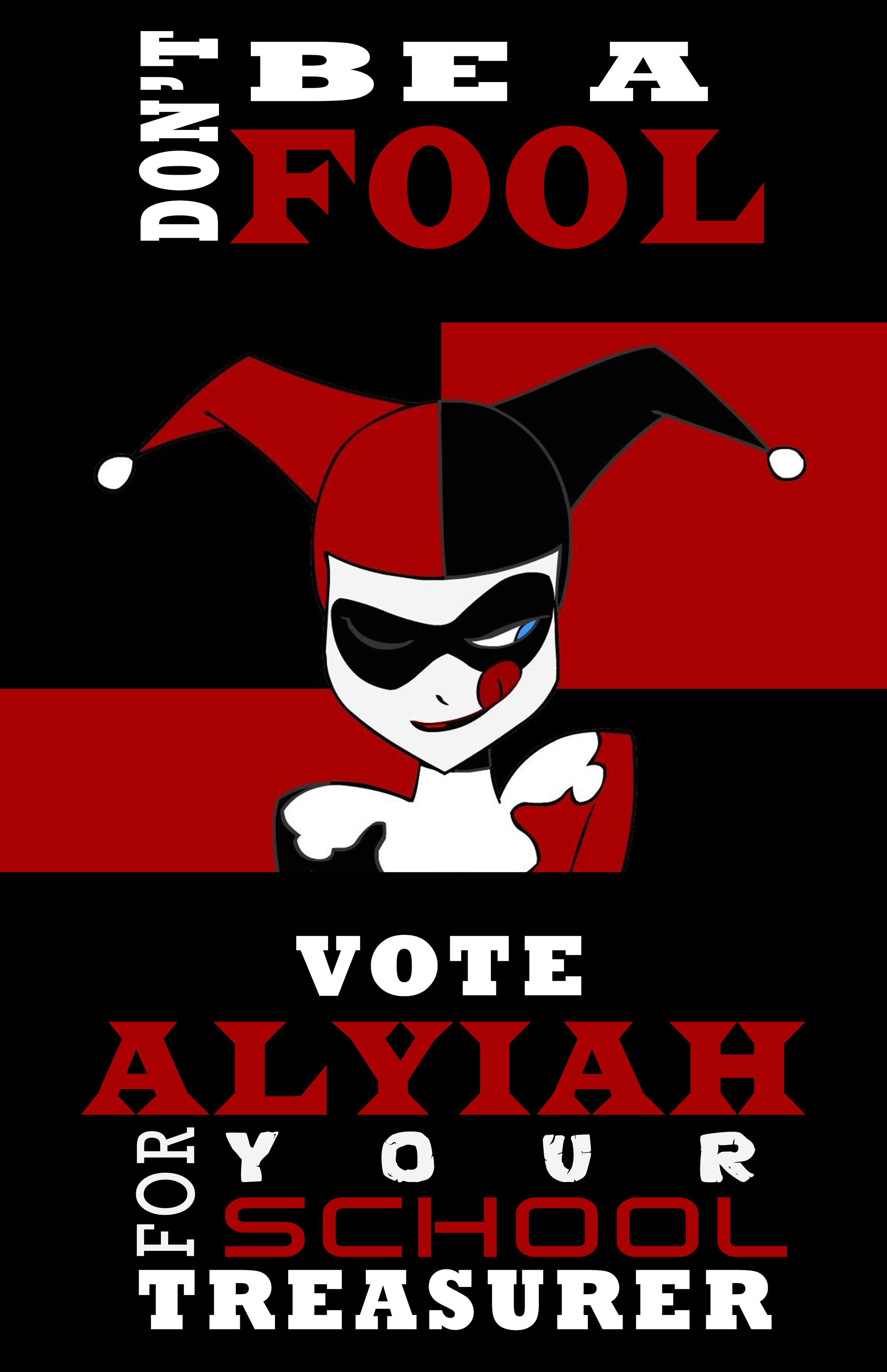 flyer_alyiah2