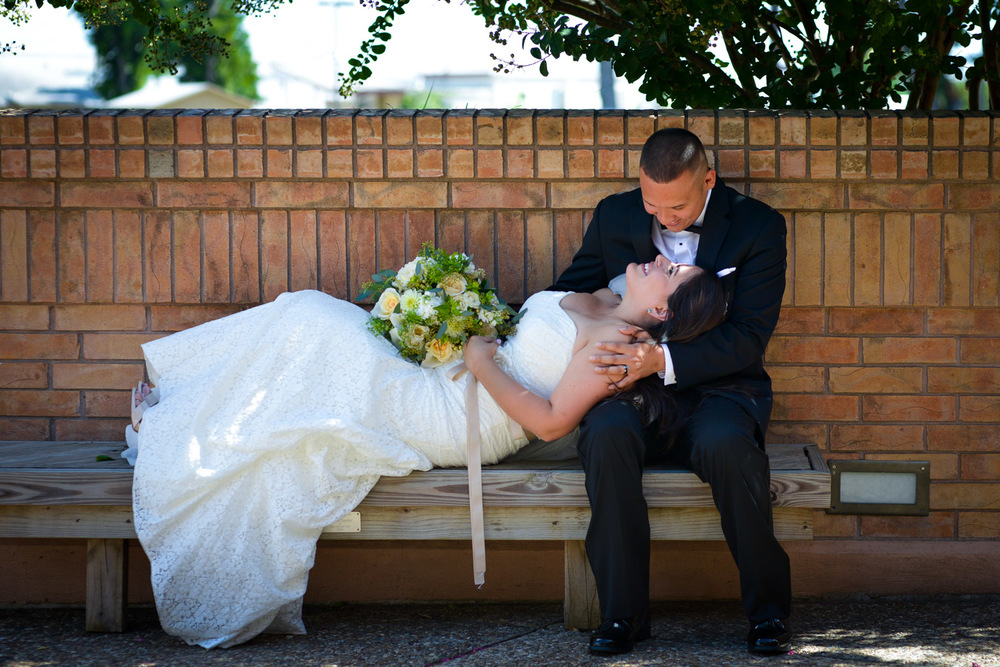 Austin-wedding-photography-texas-selma-kiss-04