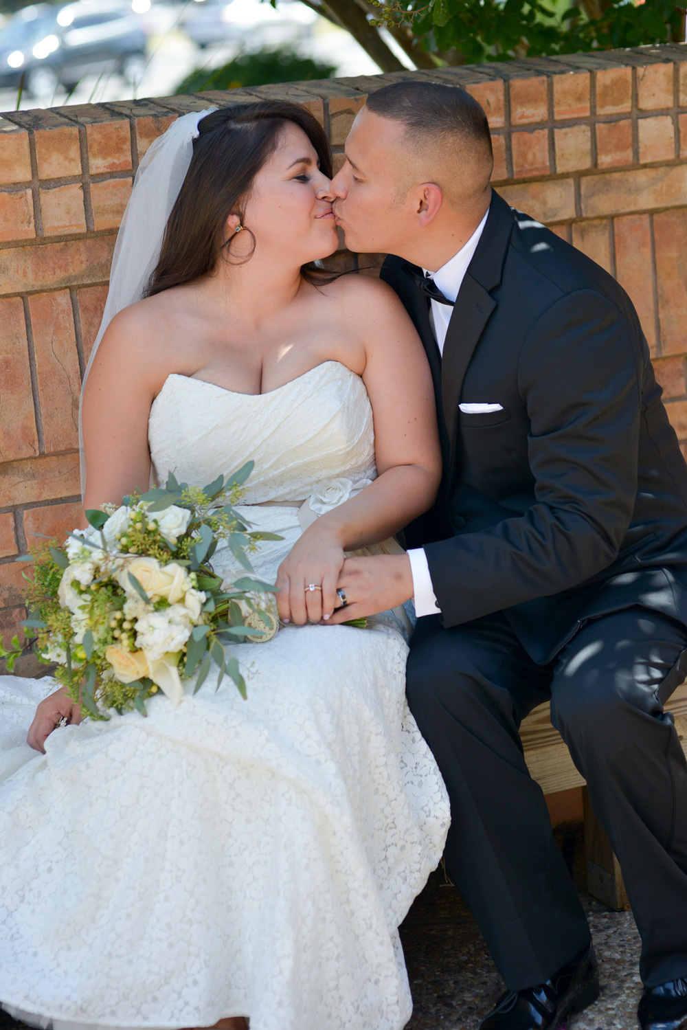 Austin-wedding-photography-texas-selma-kiss-03