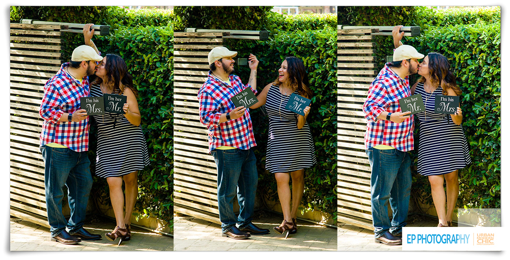 austin-engagemeny-texas-soco-lifestyle-photography-02