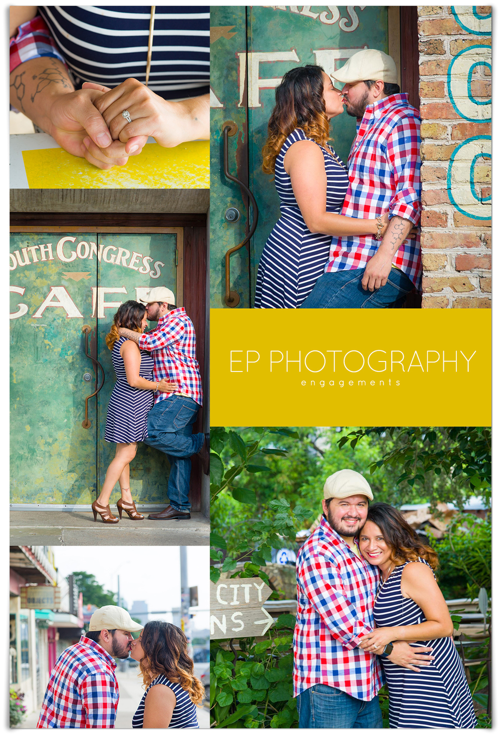 austin-engagemeny-texas-soco-lifestyle-photography-01