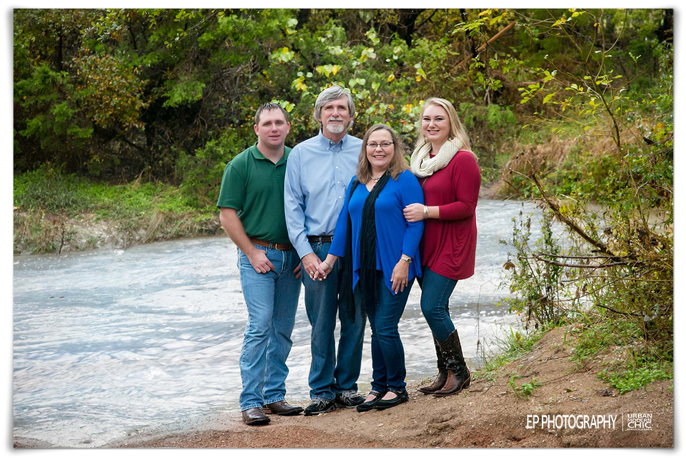 Austin-lifestyle-photography-texas-family-mary-searight