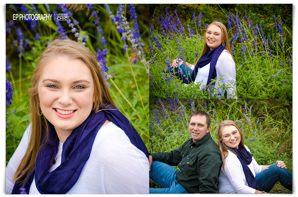 mary-searight-austin-texas-family-wildflower-childrens-photography-005