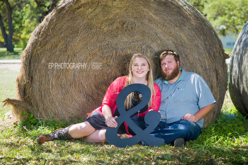 austin-engagement-texas-buda-lifestyle-photography-01