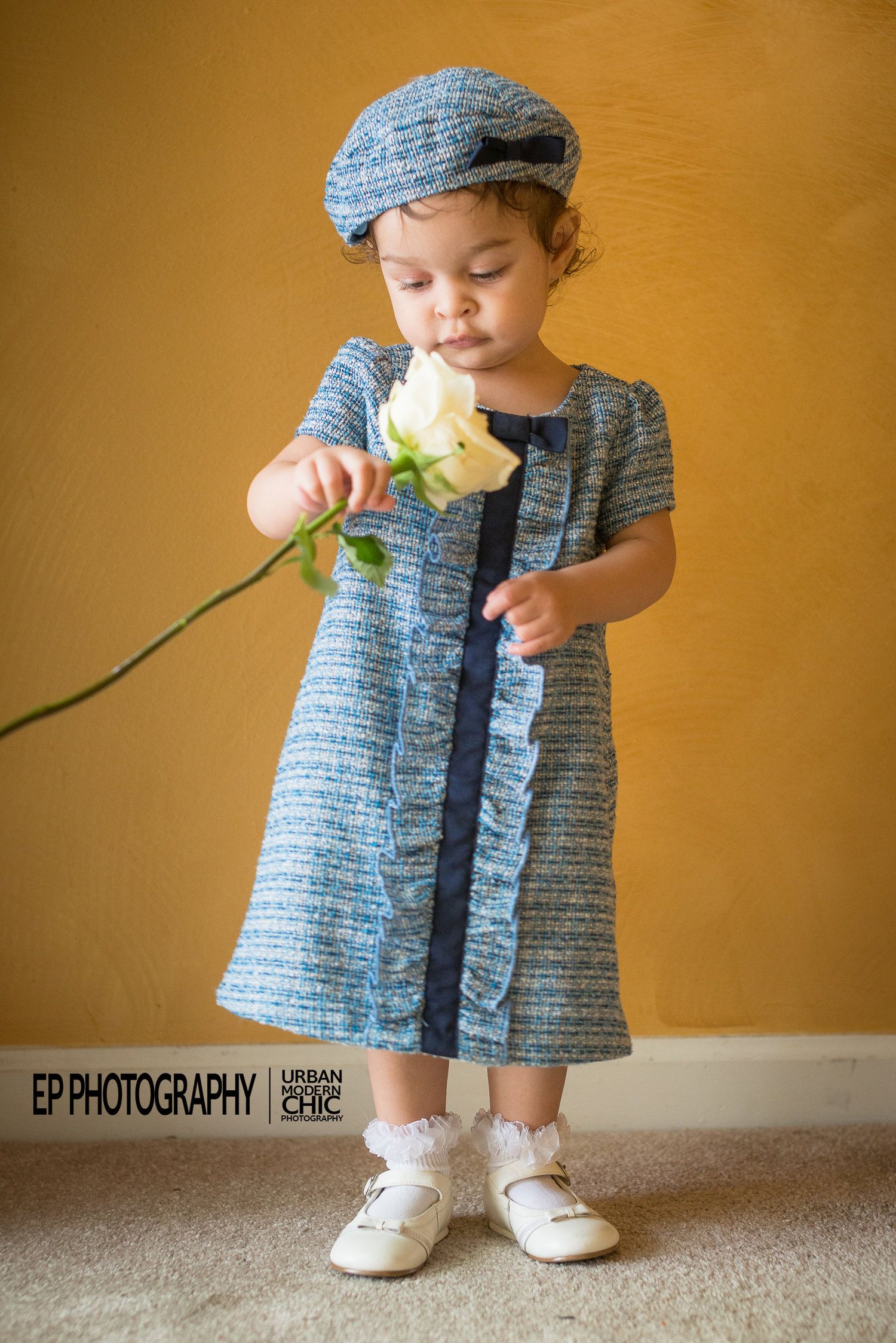 866e392a6c Top 5 Places to Shop for Children's Clothing — EP Photography