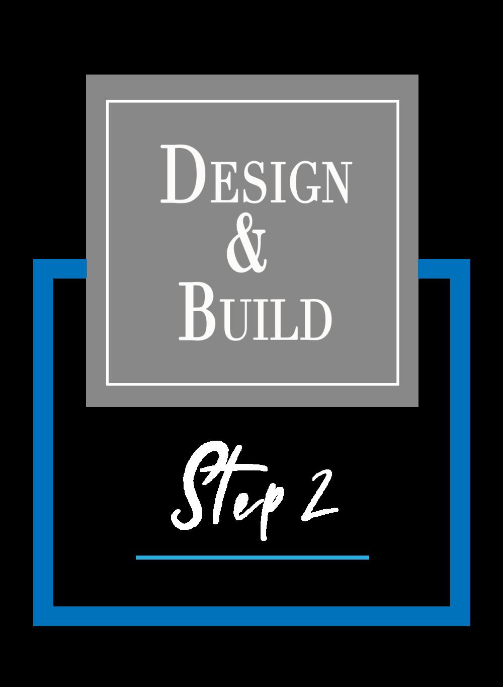 design block.png