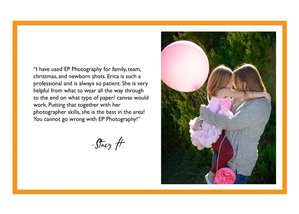 Copy of epphotography-umc-outdoor-mommyandme.jpg