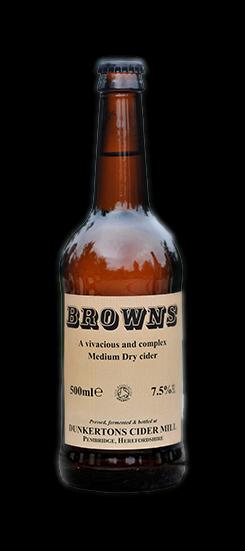 Bottle-7.png