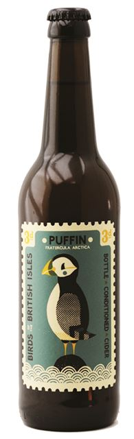 Perrys-Puffin-330ml-web.jpg