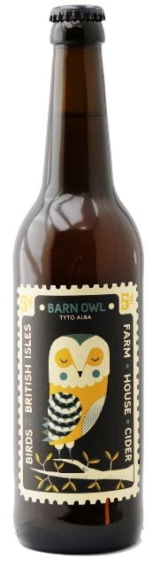 Perrys-Barn-Owl-330ml-web.jpg