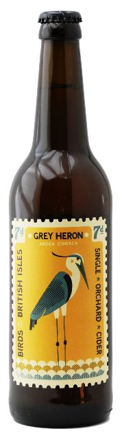 Perrys-Grey-Heron-330ml-web.jpg