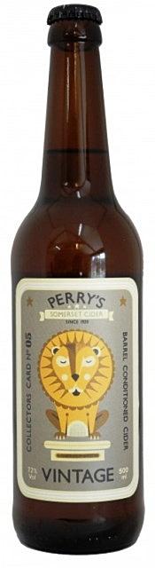 Perrys-Premium-Vintage-330ml-web.jpg