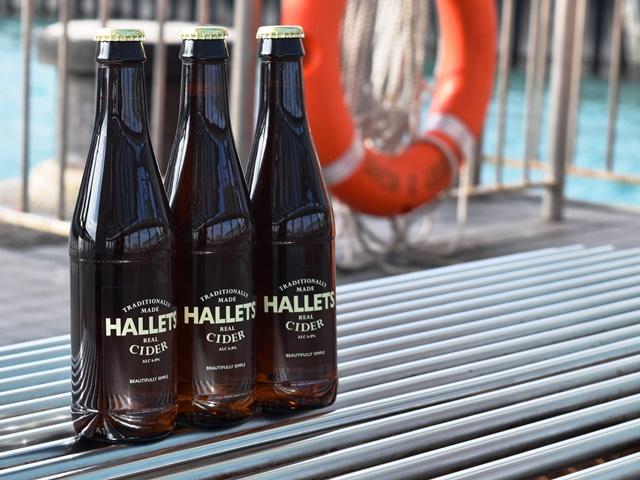 Hallets 170204 F3.jpg