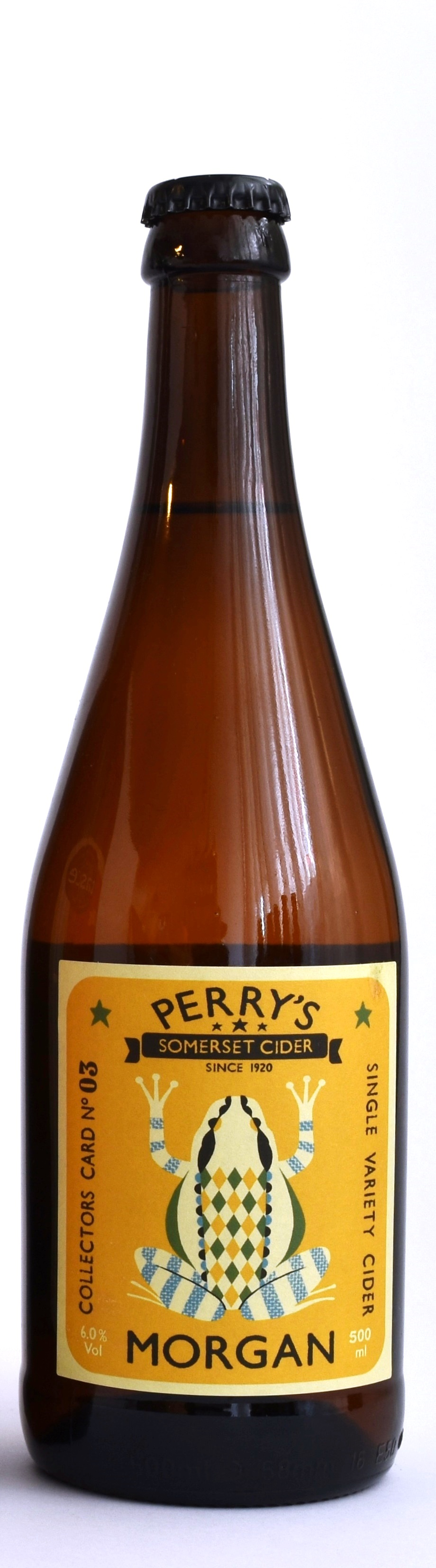 Perrys-Morgan-Sweet-500ml+.jpg
