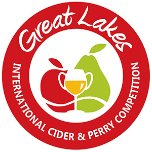 The world's largest cider competition.