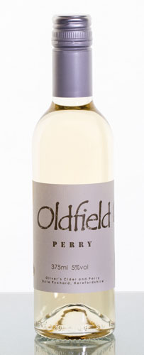 OliversOldfield_375ml-large.jpg