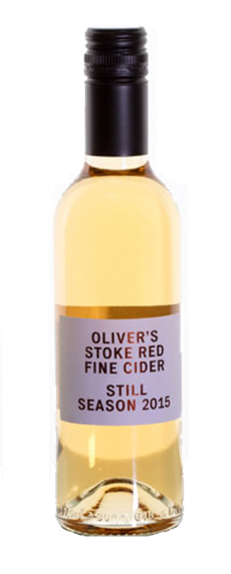 Olivers-Stoke-Red-375ml.png