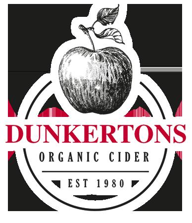 Dunkertons-cider-logo.png