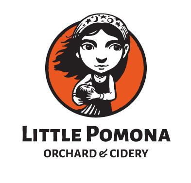 Little-Pomona-logo.png