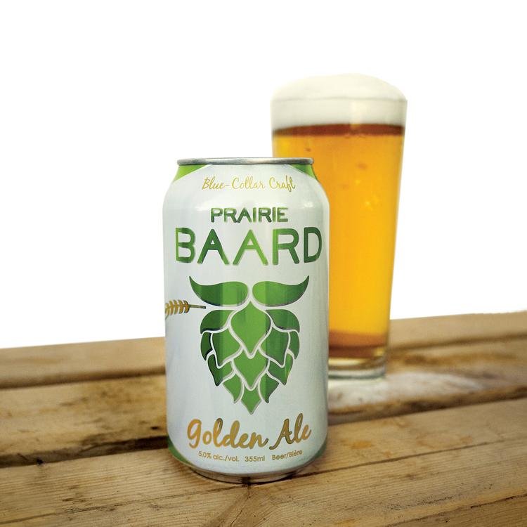 Prairie Baard Can (1).jpg