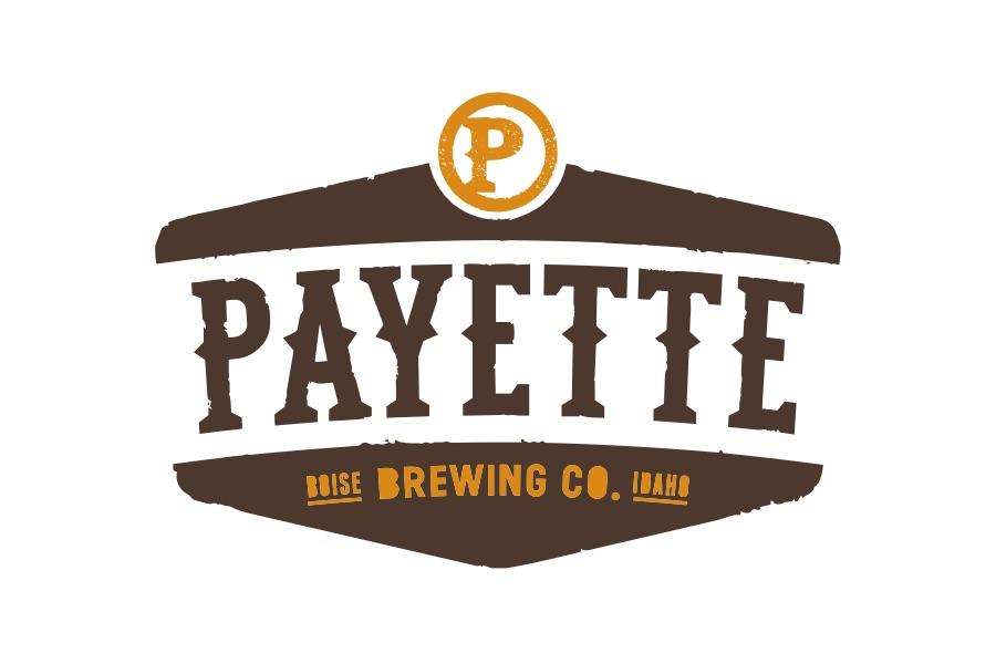 Payette-Brewing-Logo-2016.jpg