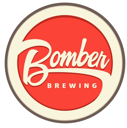 CAMRA-Vancouver-Bomber-Brewing-Logo.jpg