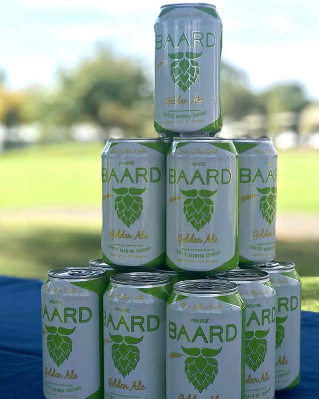A pyramid of deliciousness. #Baard #BlueCollar