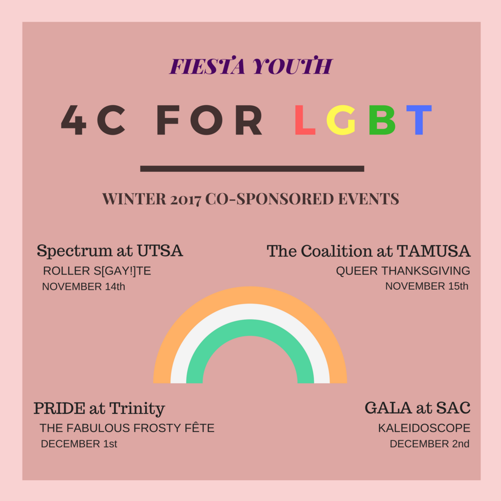 4C For LGBT.png