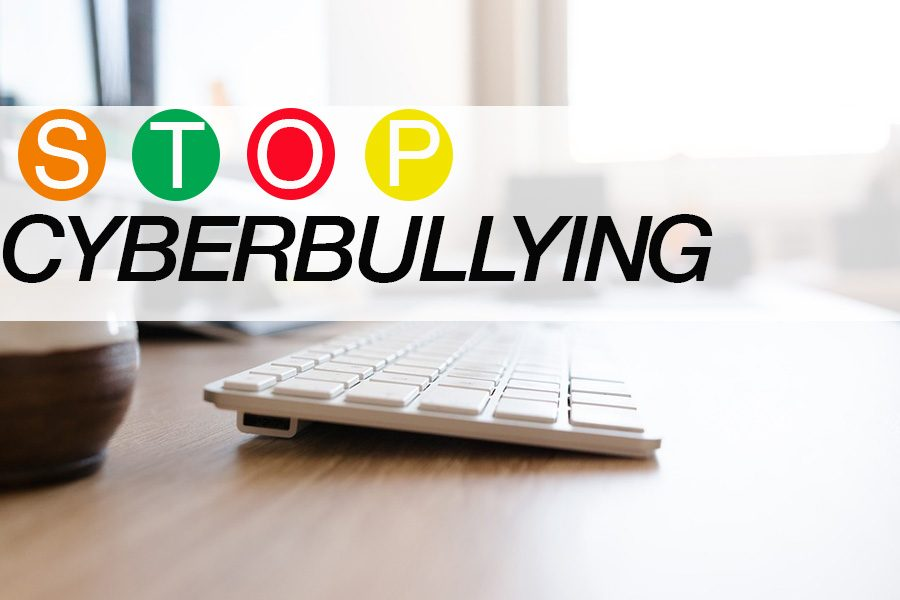 cyberbullying-_jenna-copy-2-900x600.jpg