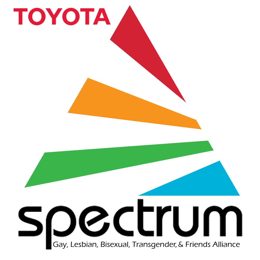 Toyota. Spectrum.jpg