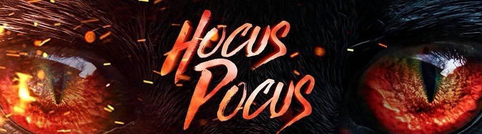 hocus pocus 2018.jpg