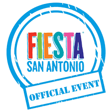 Fiesta official.png