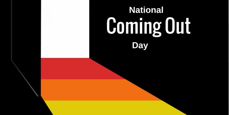 National-Coming-Out-Day_ss_498376102-790x400.jpg