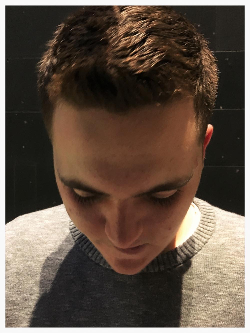 Will hair.jpg