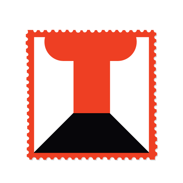stamp-02.png