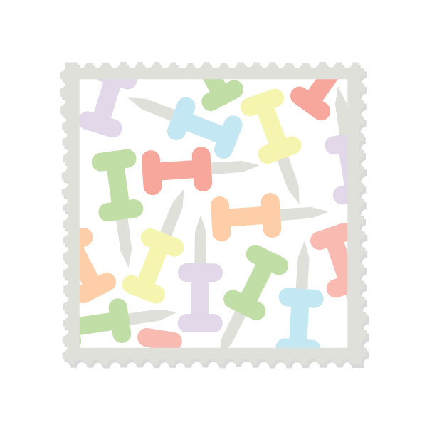 stamp-03.png