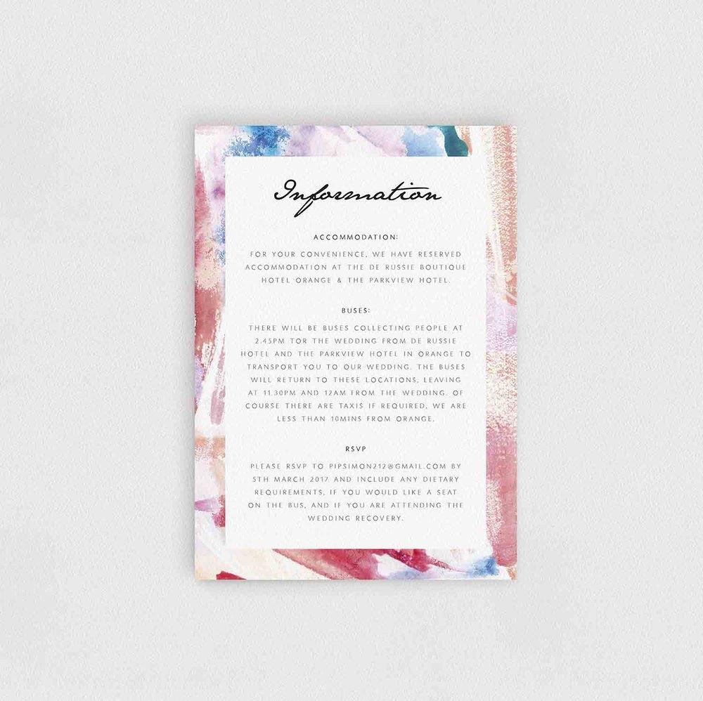 Expression-information-invitation-wedding-stationery-sydney-custom-design-with-paloma.jpg